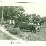 1926ModelT2.jpg