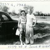 1939Ford.jpg
