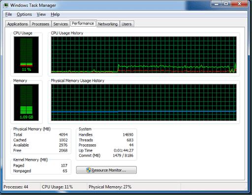 MPC.CPU