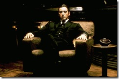 the_godfather_movie_image_al_pacino__3_