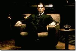 the_godfather_movie_image_al_pacino__3_