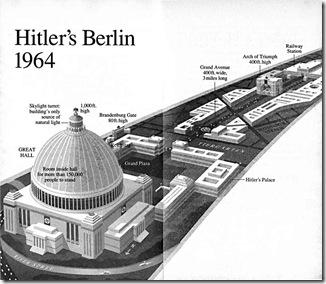 map_hitlersberlin