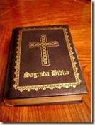 biblia 1