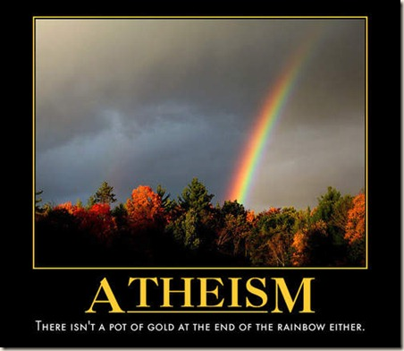 atheism_motivational_poster_10