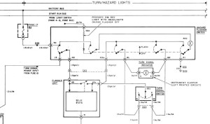 Bmw E21 Wiring Diagram  Wiring Library