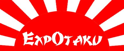 ExpOtaku