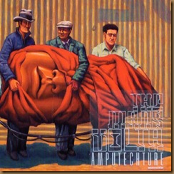 2006_-_Amputechture_-_Capa
