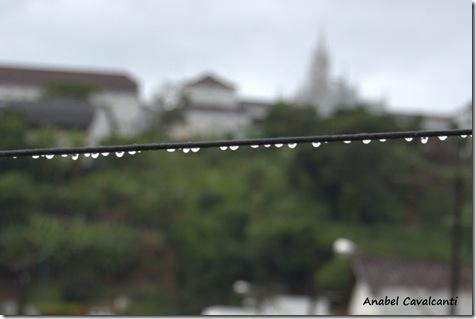 chuva 002