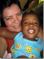 Letícia 01-08-09 018