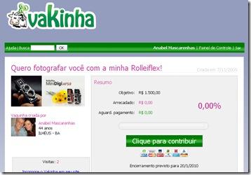 Captura de tela inteira 7112009 102706.bmp