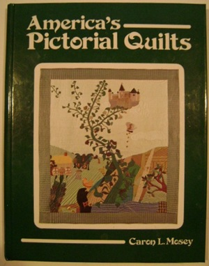 America's Pictorial Quilts