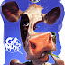 got_moo__by_Loopydave.jpg