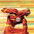 Flash-FMA_Cv001b.jpg