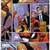 Ultimate Spiderman 056_09.jpg