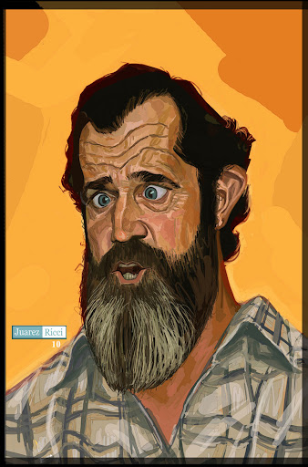 Mel_Gibson_by_juarezricci.jpg