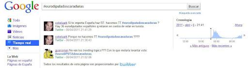 Screenshot - 08_04_2011 , 3_45_09.jpg