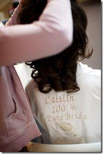 CA-Wedding--023