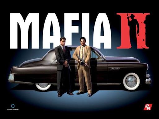 mafia2-02.jpg