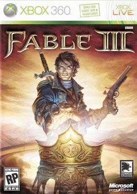 Fable-III-soundtrack.jpg