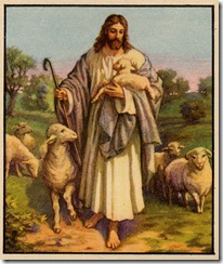 jesus-the-good-shepherd
