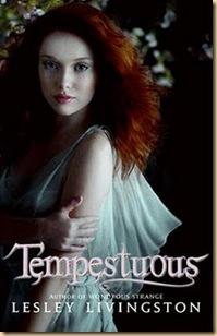 Tempestrous