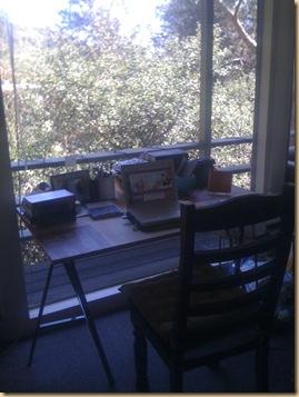 photo 3.desk
