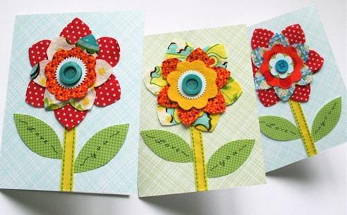 flores_cartao