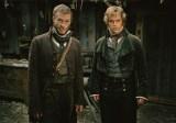 Les frères Grimm (Terry Gilliam)