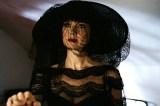 Le parfum de la dame en noir (Bruno Podalydès)