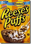 american-reese-s-puffs-breakfast-cereal-830-p