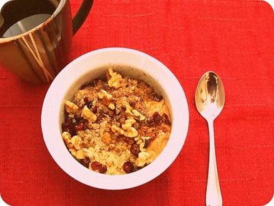 breakfastquinoa2