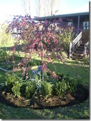 Visit Grandma May 2009 231