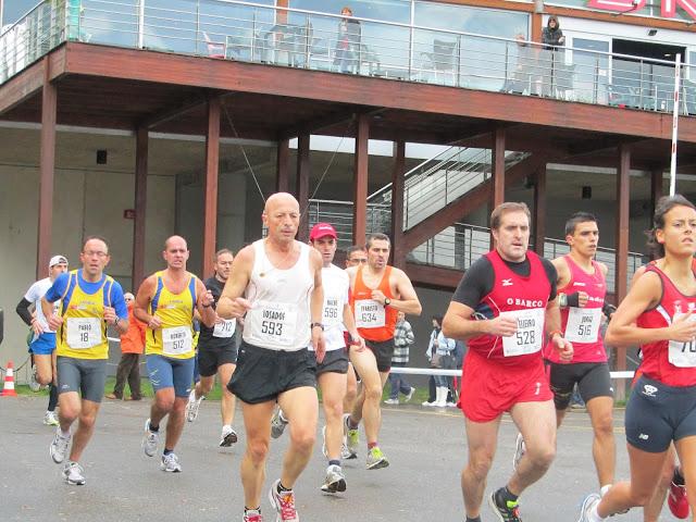 afilados runners jorbaiona