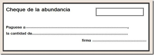 abundancia (2)