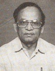 P.Seyapirakasam
