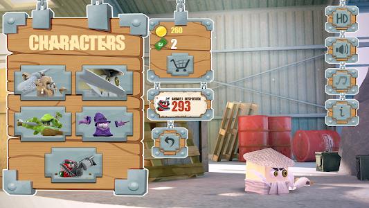 Cubly 3D screenshot 7