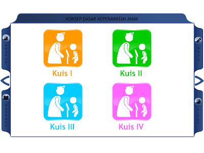 Keperawatan Anak untuk Member screenshot 2