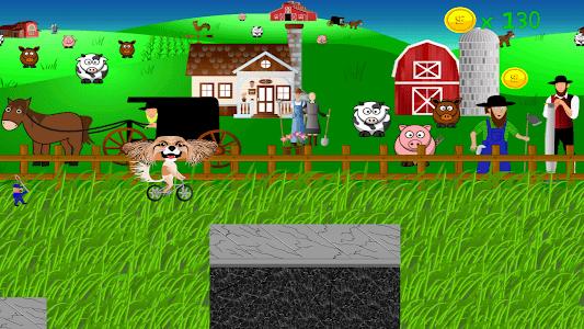 Pet Shop Escape screenshot 18