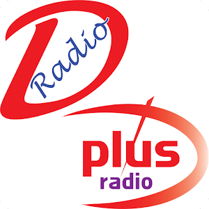 Radio D/DPlus download