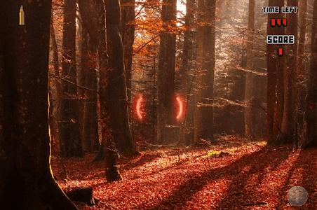 Deer Hunting Elite screenshot 5
