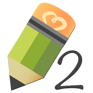 download Genial Writing 2 apk