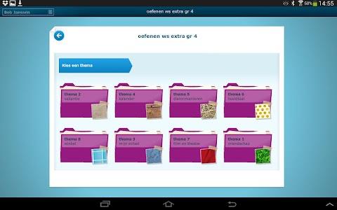 Taal actief 4 screenshot 5