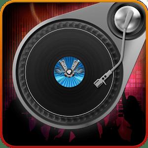 DJ Music Mixer: Sound Studio apk