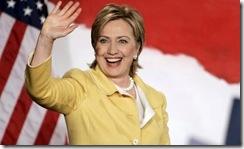 Hillary-Clinton-Long