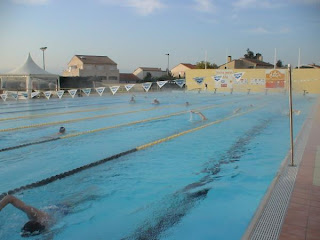 piscine_canet.jpg