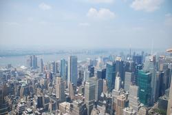 new_york_007.jpg