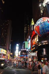 new_york_067.jpg