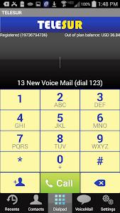 Tele.i.C screenshot 2