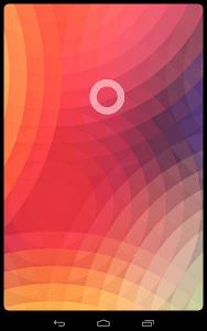 Virtual Trackpad screenshot 15