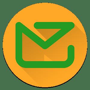 Compail - email app